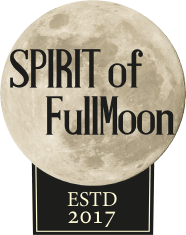 Spirit of Fullmoon